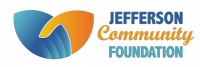 JCF logo wide
